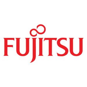 Fujitsu Siemens WINSVR CAL 2019 5USER