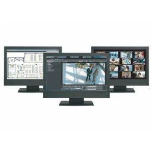 Panasonic Extension software for Multi-monitor functionWV-ASE203W