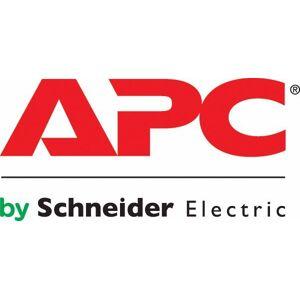 APC 1Yr Soft opera Mainte Contr 10 Racks