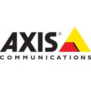 Axis Camera Station - Universal Device license (oppgradering) - 1 enhet - oppgrader fra Camera Station 4 - ESD - Win
