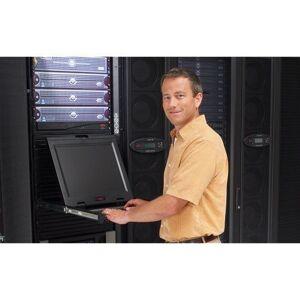 APC Data Center Operation IT F-FEEDS