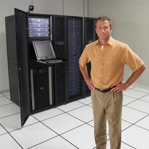 APC Data Center Expert Post Config F-FEEDS