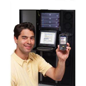 APC Data Center Change Post Config F-FEEDS