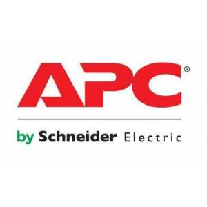 APC 1 Year Quarterly PM 5x8 for F-FEEDS