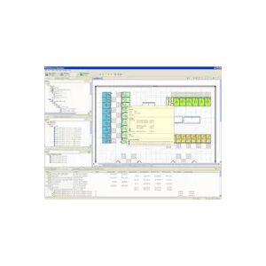 APC Data Center Expert Network F-FEEDS