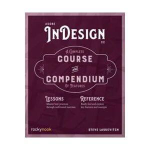Adobe Laske, Stephen Adobe InDesign CC (1681984407)