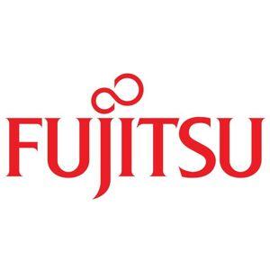 Fujitsu Siemens Fujitsu iRMC S4 advanced pack - Licens - fält - för Celsius