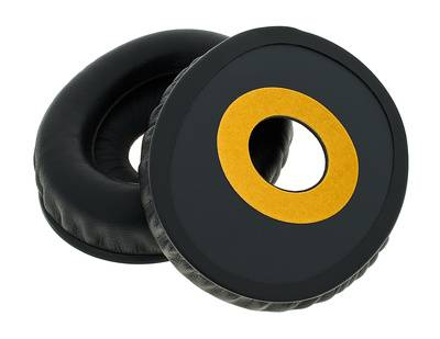 beyerdynamic DT-48 Ear Pads