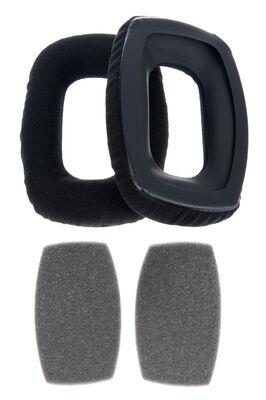 beyerdynamic DT-100 Ear Pads Velour