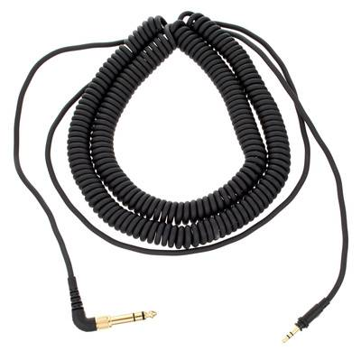 AIAIAI C03 coiled with adapter 3,85m