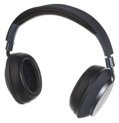 Bowers & Wilkins PX Space Grey B-Stock
