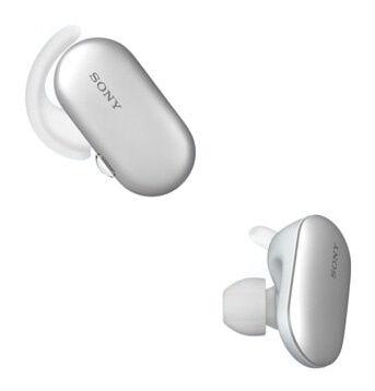 Sony WF SP900 White