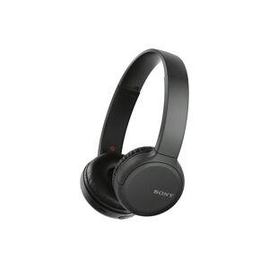 Sony CH510 trådlösa Bluetooth-hörlurar