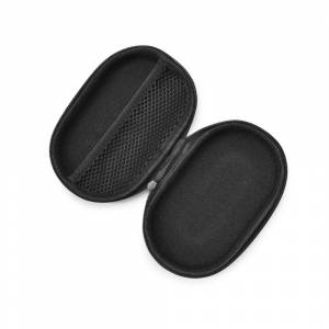 TABLETCOVERS.DK Hard Case Rejseetui til B&O BeoPlay P2
