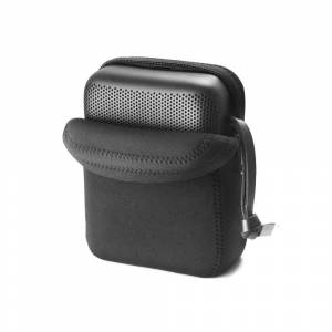 TABLETCOVERS.DK Soft Case Rejseetui til B&O BeoPlay P6
