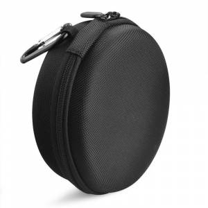 TABLETCOVERS.DK Hard Case Rejseetui til B&O BeoPlay A1