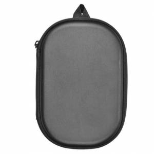 TABLETCOVERS.DK Bose Quietcomfort 15/25/35 Protective Case - Sort
