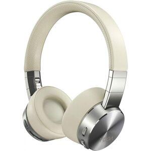 Lenovo Yoga Headset - Active Noise Cancellation Headphones