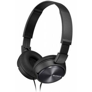Sony Høretelefoner Mdrzx310ap 98 Db - Sort