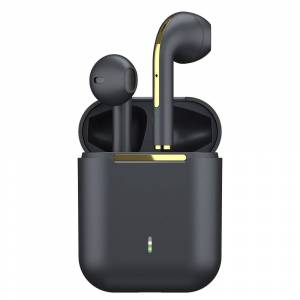 NORTAGG Blackpods Bluetooth Headsets G1
