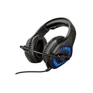 Trust Varzz Gaming Headset (illuminated) GXT 460