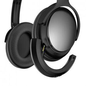 Bose QC25 Bluetooth vastaanotin - Valkoinen