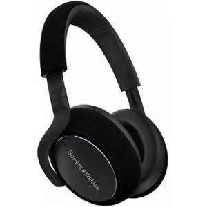 Bowers & Wilkins PX 7 C