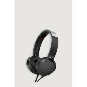 Sony Lifestyle Tech & audio Hodetelefoner On-ear Male