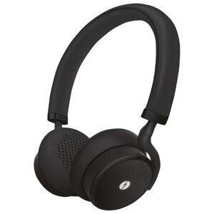Champion (electronics) Bluetooth hodetelefoner sort