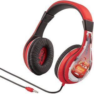 Disney Volume Limited Headphones Cars
