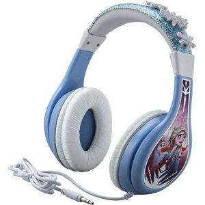 Marvel Disney Volume Limited Headphones Frozen 2