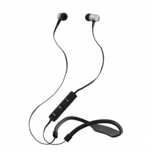 Streetz STREETZ bluetooth sport-headset med mikrofon  HL-310 Replace: N/A