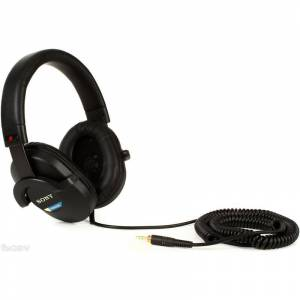 Sony MDR-7510 professional studio headphone