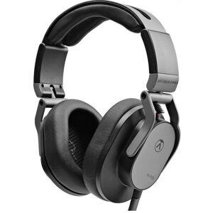 Austrian Audio Hi-X55 Hodetelefoner