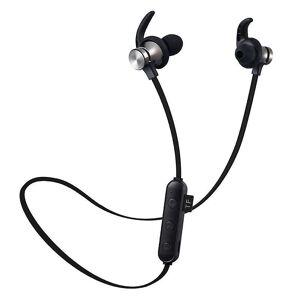 eStore XT-22 Bluetooth-hodetelefoner