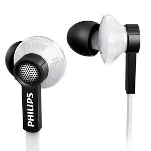 Philips TX1 In-Ear Headset med Mic