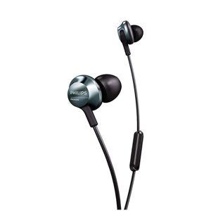 Philips PRO6305 In-Ear Headset