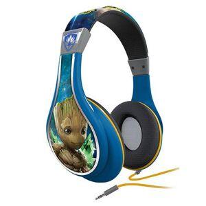 Marvel Guardians Of The Galaxy vol 2 Headphones