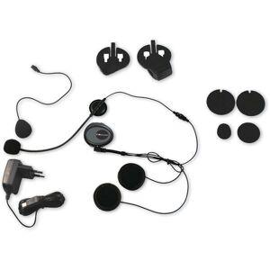 Midland BT City Bluetooth kommunikasjons system
