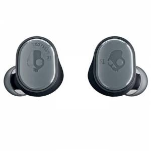 Skullcandy Hörlur Sesh, True Wireless In-Ear, Black