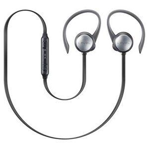 Samsung Level Active EO-BG930CB Trådløse Hodetelefoner - Svart