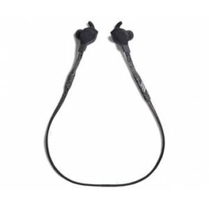Sony Ericsson Adidas FWD-01 - Night Grey