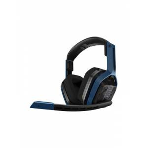 Astro A20 Wireless Gaming Headset CoD Edtion - Blå