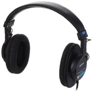 Sony MDR-7506 Profi-Kopfhörer