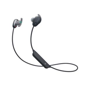 Sony WISP600N, trådløse øretelefoner