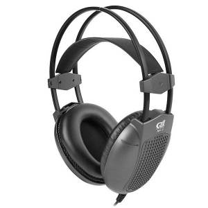 HP Gatt Audio HP-7 Headphones