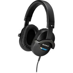 Sony MDR-7510 professional studio headphone