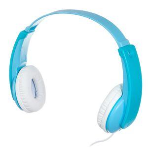 JVC HA-KD7ZN Light blue mint