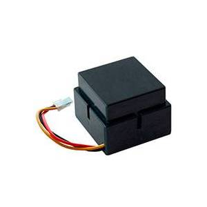 JVC Batteripakke til JVC Boomblaster (5000mAh)