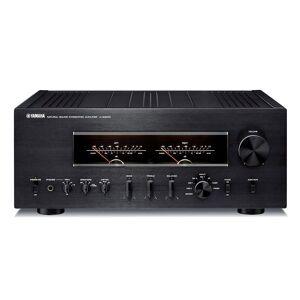 Yamaha AS-3000 2-kanals effektforsterker